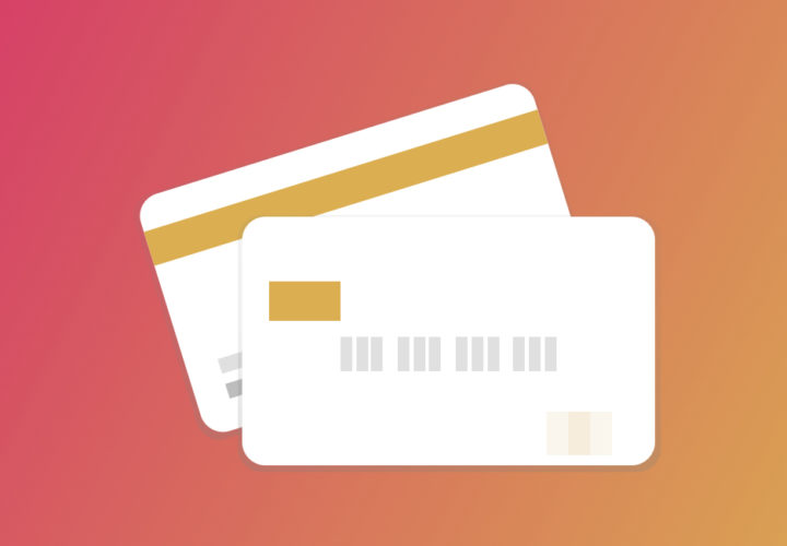 Finance White Labels Compare Credit Cards Bank Accounts